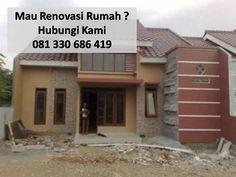 biaya renovasi atap rumah,desain rumah 150m2,rumah renovasi,kontraktor rumah mewah,kontraktor rumah jakarta,arsitek rumah terbaik,jasa renovasi rumah jakarta,arsitek desain,jasa perbaikan rumah,rancang bangun rumah,cara menghitung biaya pembangunan rumah,biaya bangun rumah type 36,renofasi,harga bangunan per meter persegi,rencana anggaran biaya renovasi rumah,jasa renovasi rumah bekasi,biaya renovasi rumah tingkat,estimasi biaya renovasi rumah,harga borongan rumah per meter persegi,renovasi…