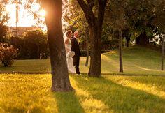 Matrimonio Fotocenter Wedding Photo Studio