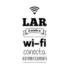 ive been trying to figure this out for years! Tumblr Wallpaper, Galaxy Wallpaper, Funny Quotes For Instagram, Wallpaper For Your Phone, Lettering Tutorial, Pretty Little Liars, Wifi, Panda, Humor