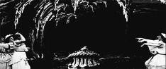 The Babadook (Jennifer Kent The Babadook, Horror Show, Scary Stories, Vintage Halloween, Halloween 2, Dark Art, Trippy, Dark Side, Witchcraft