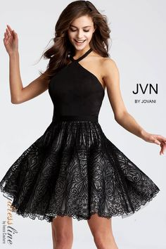 Cocktail dress pictures 2018 jeep
