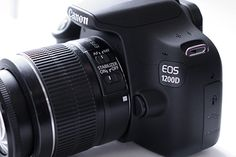Canon EOS 1200D Hands-on First Look - http://digitalphototimes.com/canonnews/canon-eos-1200d-hands-on-first-look/