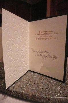 best ways to write bridal shower cards wedding clan cards pinterest bridal shower cards cards and wedding cards