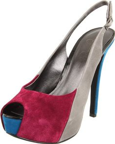 #Jessica #Simpson Women's Princess #Pump       im so pleased       http://amzn.to/HG90jZ