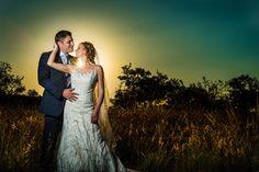 Warren's Portfolio - Portfolio Old And New, One Shoulder Wedding Dress, Wedding Photography, Weddings, Wedding Dresses, Collection, Fashion, Bride Dresses, Moda