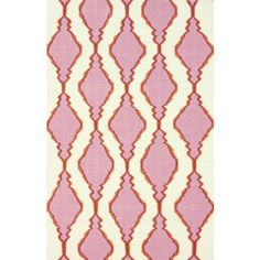 all nuLOOM rugs on sale %15 off! #rugs #decor #nursery #baby