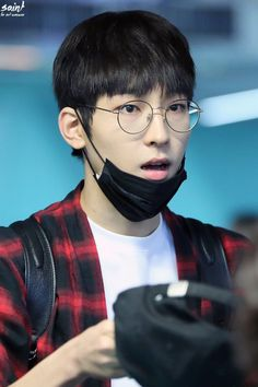 Uploaded by Find images and videos about Seventeen, wonwoo and my edit on We Heart It - the app to get lost in what you love. Woozi, Mingyu, Crop Photo, Seventeen Wonwoo, Pledis 17, Pledis Entertainment, Kpop Groups, Rapper, Hip Hop