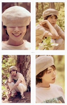 Jinwoo Winner, Song Mino, Winner Winner Chicken Dinner, Kim Jin, My King, K Idols, Photo Book, My Eyes, Boy Groups