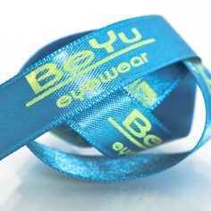 #Artdeco #beyou #image #ribbons #Satin #ribbon #geschenkband #schleifenband #satinband #banddruck #werbedruck #werbeband #bandweberei #namensbänder #imagebänder #siebdruckdruck #logoband #branding #marketing #packaging