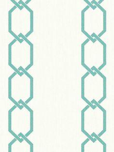 72 Best Wallpaper Images Designer Wallpaper Wall Papers