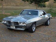 80 best pontiac firebird images hot cars antique cars autos rh pinterest com