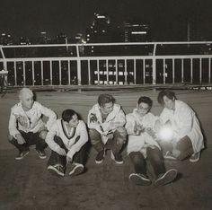Bigbang Logo, Vip Bigbang, Daesung, Yg Entertainment, G Dragon, Kpop, Shit Happens, Life, Coupon
