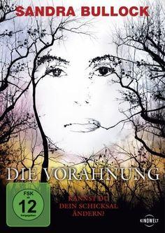 Die Vorahnung Kinowelt http://www.amazon.de/dp/B0011V7EUG/ref=cm_sw_r_pi_dp_6Staxb03M1TNK