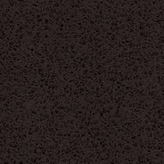 Click Through This Pin To Visit Our Site For More Details On This Color As  Well As Other Quartz Countertops For Your Kitchen, Bathroom Or Home  Interior ...
