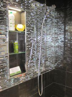 Asuntomessut 2013 by Mari Bathroom Toilets, Bathtub, Standing Bath, Bathtubs, Bath Tube, Bath Tub, Tub, Bath