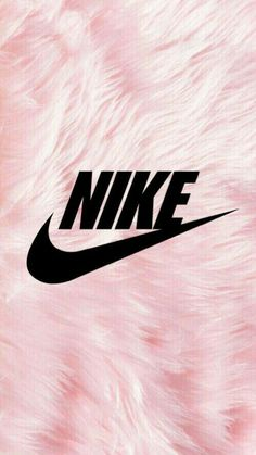 Nike wallpaper pink wallpaper and iphone iphone wallpaper 668784613400236252 Pink Nike Wallpaper, Nike Wallpaper Iphone, Glitter Wallpaper, Iphone Background Wallpaper, Apple Wallpaper, Aesthetic Iphone Wallpaper, Iphone Wallpapers, Kawaii Wallpaper, Iphone Backgrounds