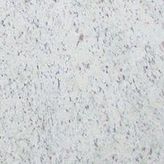 Granito Branco Caravelas