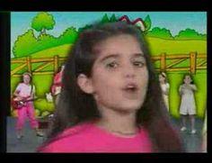 "To video clip ""Ax Kounelaki"" apo tin ekpompi ""Erxontai Ta Zouzounia. Greek Language, Kids Songs, Music Education, Baby Love, Dance, Teaching, Video Clip, Youtube, Places"