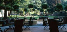 Bulgari Hotel Via Privata Fratelli Gabba 7B, Milan, Italy Zona: Brera