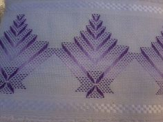Cross Stitch Material, Cross Stitch Embroidery, Hand Embroidery, Cross Stitch Patterns, Cross Stitches, Loom Patterns, Bargello Needlepoint, Needlepoint Patterns, Embroidery Patterns