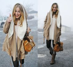THUMBS UP! (by Frida Johnson) http://lookbook.nu/look/1527367-THUMBS-UP