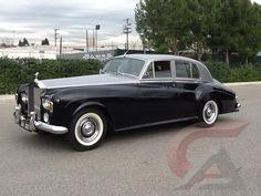 1964 Rolls-Royce Cloud III Sedan http://www.autocherish.com/homes/advert_details/JiwzMFIsQzhXCmAK… via @autocherish