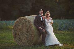 Különleges esküvő - Esküvői fotós, Esküvői fotózás, fotobese