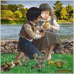 (imagem GIF, 650 x 650 pixeis) - Escala Photo Zen, Gif Photo, Photo D Art, Gif Pictures, Moving Pictures, Nature Pictures, Beautiful Gif, Beautiful Pictures, Animation