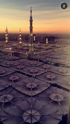 "aan-7: ""aan-7 Madinah,Saudi arabia """