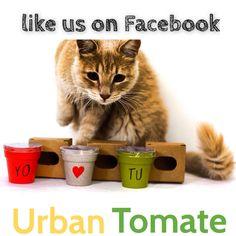 Gran idea para los espacios urbanos