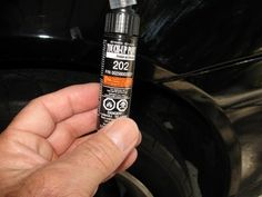 7 Best Touch Up Paint On A Car Ideas Touch Up Paint Touch Up Car