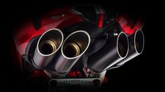 Ducati Products | ducati aftermarket products, ducati capacitor products, ducati cleaning products, ducati corse products, ducati new products, ducati performance products, ducati products, ducati products india, palmer products ducati