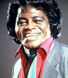 """JoanMira - VI - Oldies: James Brown - """"Living in America"""" - Video - Music ..."""