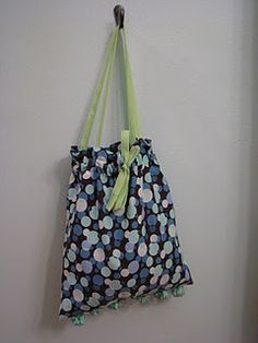 A rag bag! Keep it full of cut up t-shirts and toss your paper towels.