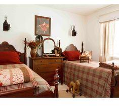 beautiful childs bedroom... <3