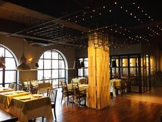 Restaurant Testardo Italian traditional cuisine - Establishment: 2015 - Location: Busan, Korea - Design: Testardo - Owner: Suhwan Kim