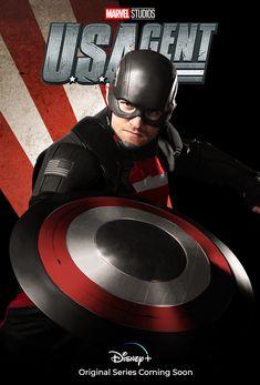 Captain America Pictures, Captain America Movie, Comic Movies, Marvel Movies, Marvel Art, Marvel Heroes, Marvel Universe, Tales To Astonish, Avengers Cartoon
