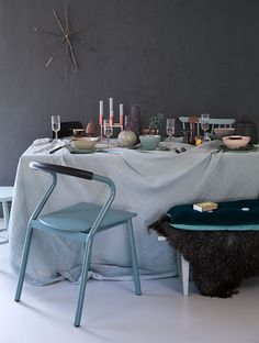 Christmas inspiration www.annemeranda.com