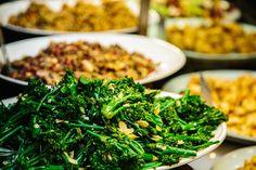 #Fresh #Seasonal #Green #Broccoli #Almonds #FoodHall #Piccadilly #Fortnums #FortnumAndMason