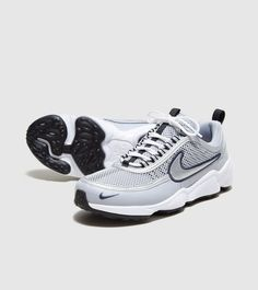 2a2f9bdc44b7 Nike Air Zoom Spiridon Ultra Women s - find out more on our site.