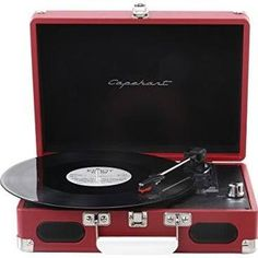 record player - Google Search