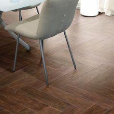 Floors round 2 on pinterest porcelain tiles tile for Mediterranea usa tile