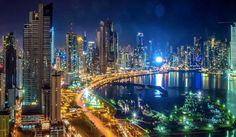 Proyecto de millones de dólares busca preparar a Panamá para el acelerado crecimiento poblacional. ¡Entérate en que consiste este plan de desarrollo!