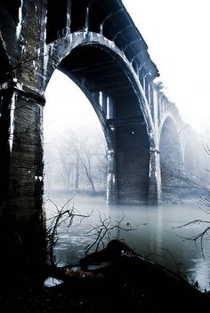 Mystic River Danville, IL  This is awesome