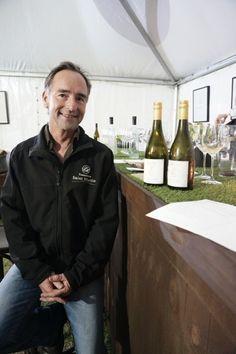 Taste of Perth Evoi Wines Nigel Ludlow #wine #perth #margaretriver