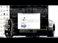Configuracion de Virtual DJ 7.0 con Tarjeta de Sonido Sabrent 8 CH Modelo USB-SND8 - http://cpudomain.com/internal-sound-cards/configuracion-de-virtual-dj-7-0-con-tarjeta-de-sonido-sabrent-8-ch-modelo-usb-snd8/