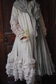 Bildergebnis für lace collage hemian lace clothing