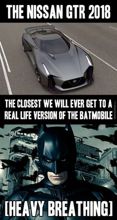 Check out our web site for more info on luxury cars. It is a superb spot to get more information. Truck Memes, Car Jokes, Funny Car Memes, Car Humor, Funny Cars, Car Guy Quotes, Fun Quotes, Memes Marvel, Exotic Sports Cars