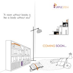 #launchingsoon #startupstories #onlinestore #woodlove #furniture Launching Soon, Product Launch, Books, Furniture, Libros, Book, Home Furnishings, Book Illustrations, Libri