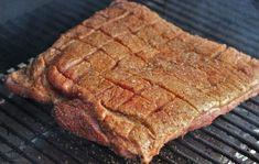 De 10+ beste afbeeldingen van Gebraden vleeswaren | gebraad